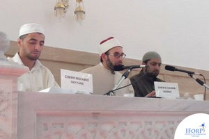 Session-2014-iforp.jpg